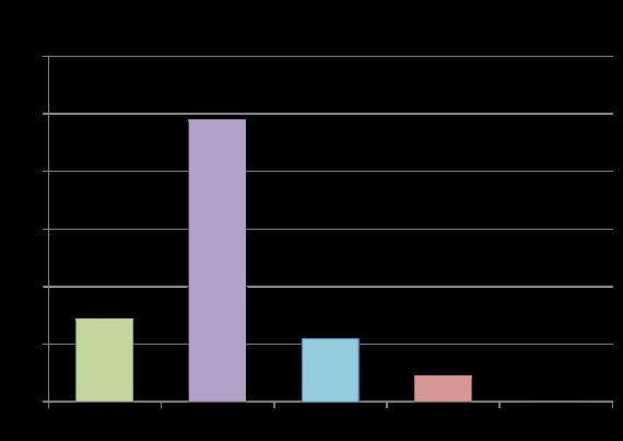 %e6%a5%ad%e5%8b%99%e9%81%8e%e5%a4%b1%e8%87%b4%e9%87%8d%e5%82%b7